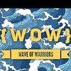 waveofwarriors